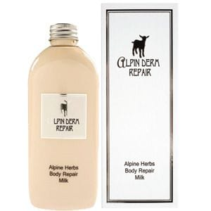 Alpin Derm Repair Body Milk 200ml