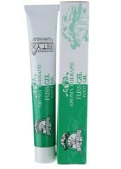 Tea Tree Foot Gel 50ml