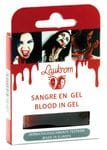 Gel Blood