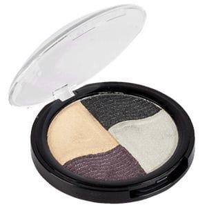 Luxury Eyeshadow Collection