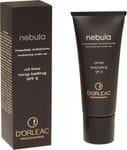 Nebula Foundation 40 ml Tube