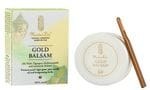 Gold Balsam 18gm