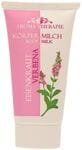 Verbena Body Milk 30ml
