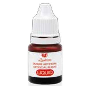 Liquid Blood 10ml