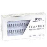 Stageline Cluster Eyelashes