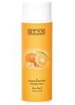 Mandarine Shower Gel 250ml