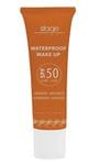 Waterproof Make Up 30ml