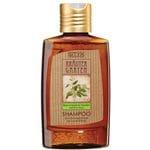 Nettle & Hops Shampoo for Normal Hair 200ml