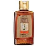 Arnica Shampoo for Dry Hair 200ml