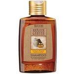 Honey & Propolis Shampoo for Damaged Hair 200ml
