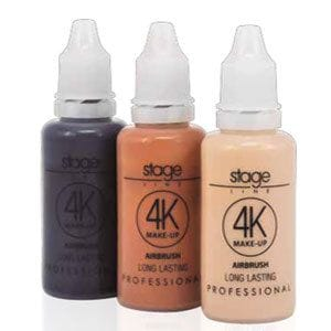 4K Airbrush Foundation 30ml