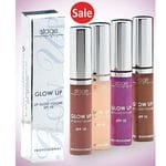 Glow Up Lip Gloss Specials