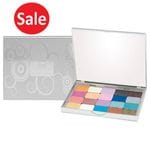 Eyeshadow Pallet 20 Colours A