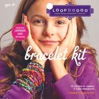 Loopdedoo Bracelet Kit