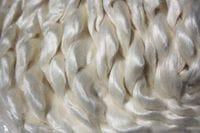 Tussah Silk tops  /kg