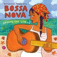 Bossa Nova Around the World