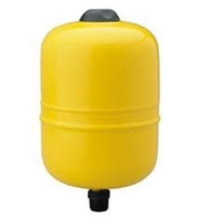 8P Pressure Tank