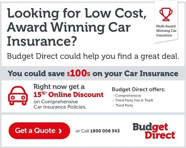 how to cancel budget direct car insurance