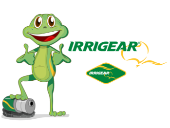 Irrigear | Water System Experts