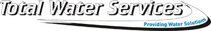 Total Water Services | Providing water solutions in Brisbane