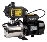 AUTOMATIC HOUSEHOLD PUMPS