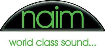 Naim Hifi Coming Soon to Audio Junction
