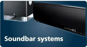 Soundbar Systems