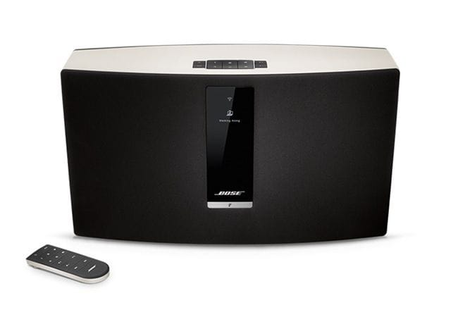SoundTouch Series
