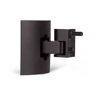 Bose UB-20 II Wall/Ceiling Bracket