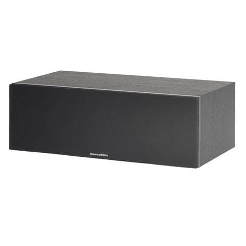 Bowers & Wilkins HTM62 S2 Centre Channel Speaker