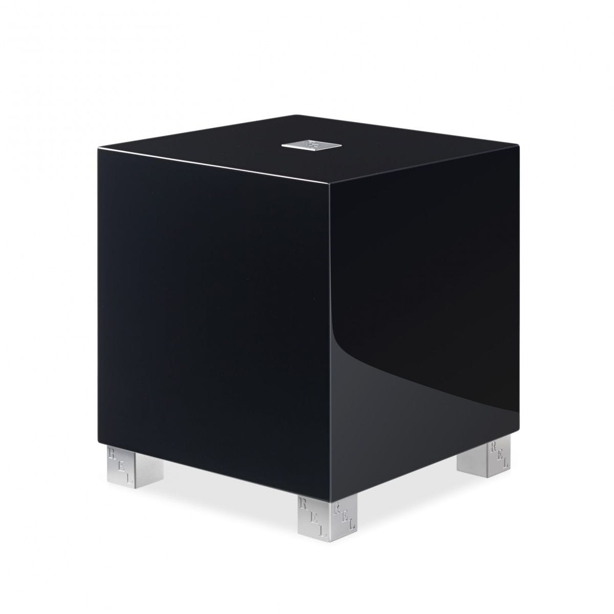 REL T/5i Serie Ti Subwoofer