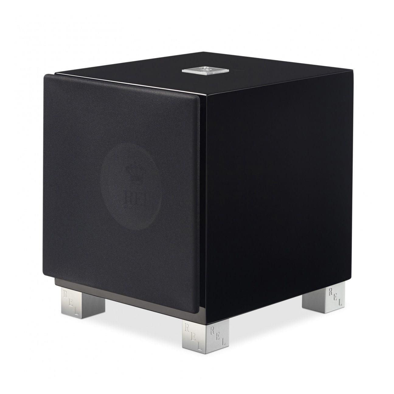 REL T/7i Serie Ti Subwoofer