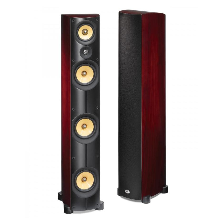 PSB Imagine T2 Floorstanding Speakers