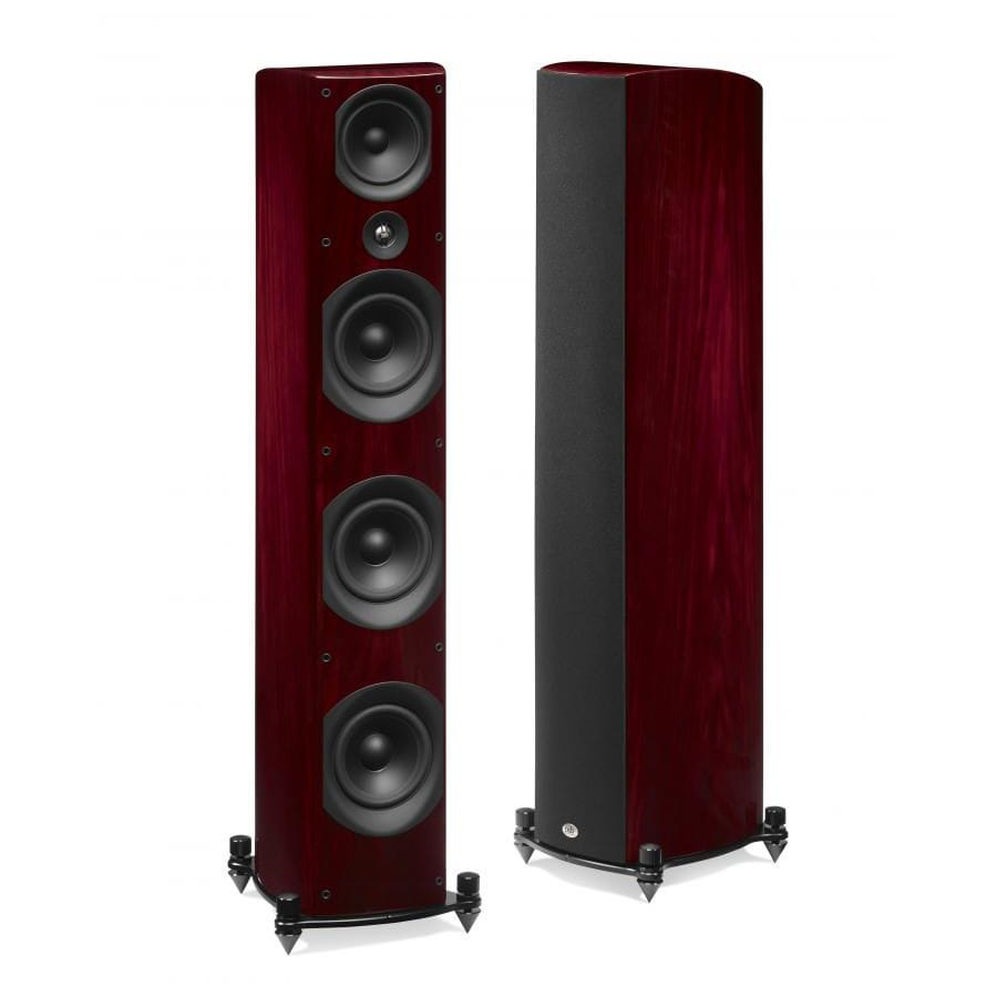 PSB Imagine T3 Floorstanding Speakers