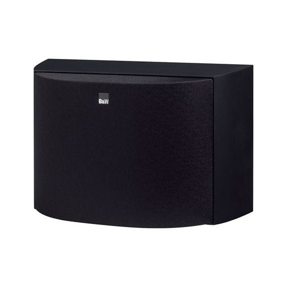 Bowers & Wilkins DS3 Wall Mount Surround Speakers