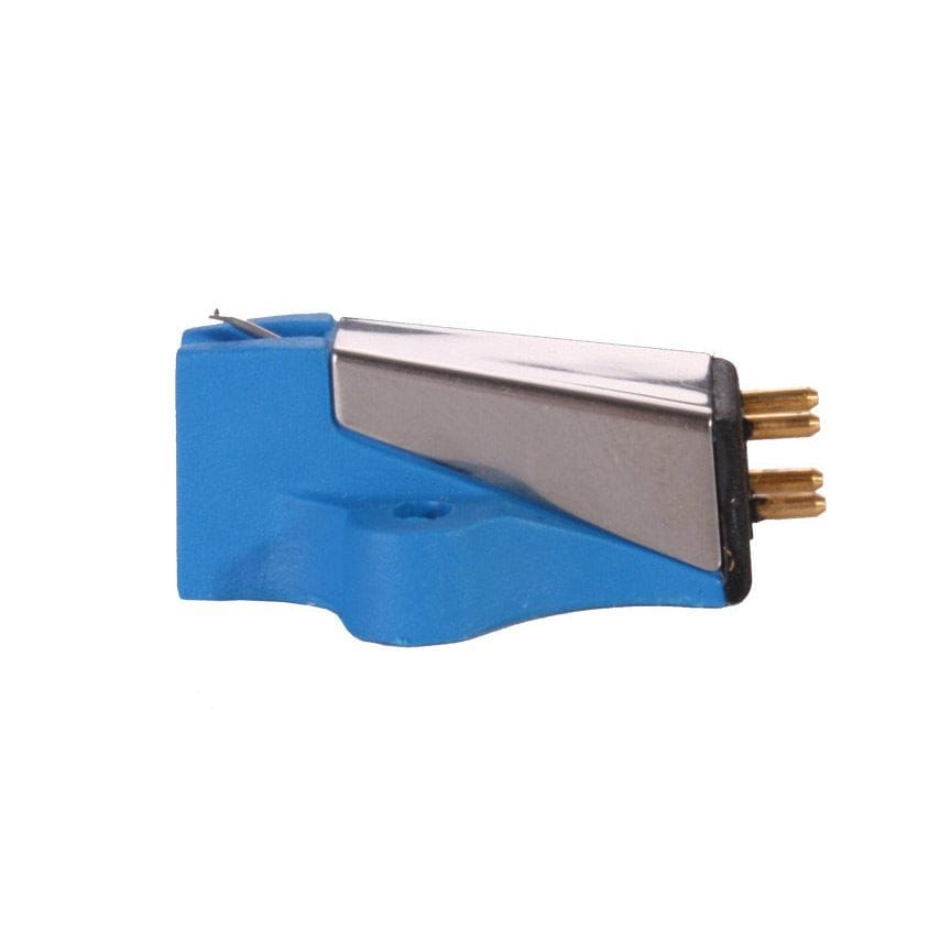 Rega Elys 2 Moving Magnet Cartridge