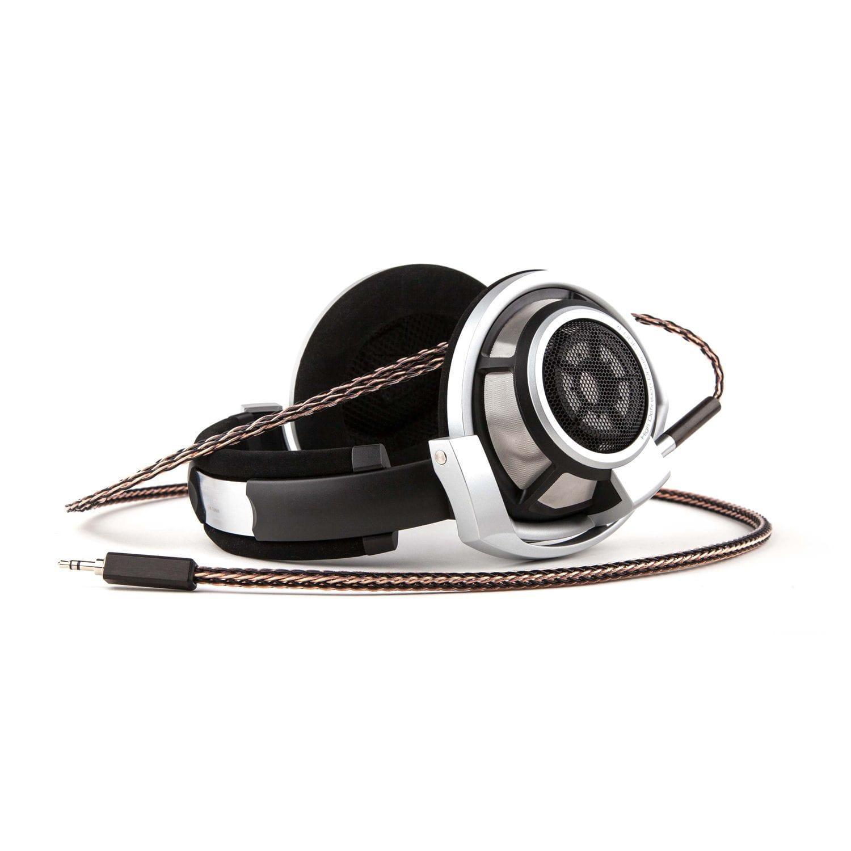 Kimber Kable AXIOS Headphone Cable for Sennheiser HD800
