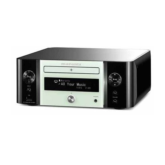 Marantz CR611 Wireless Network CD Receiver