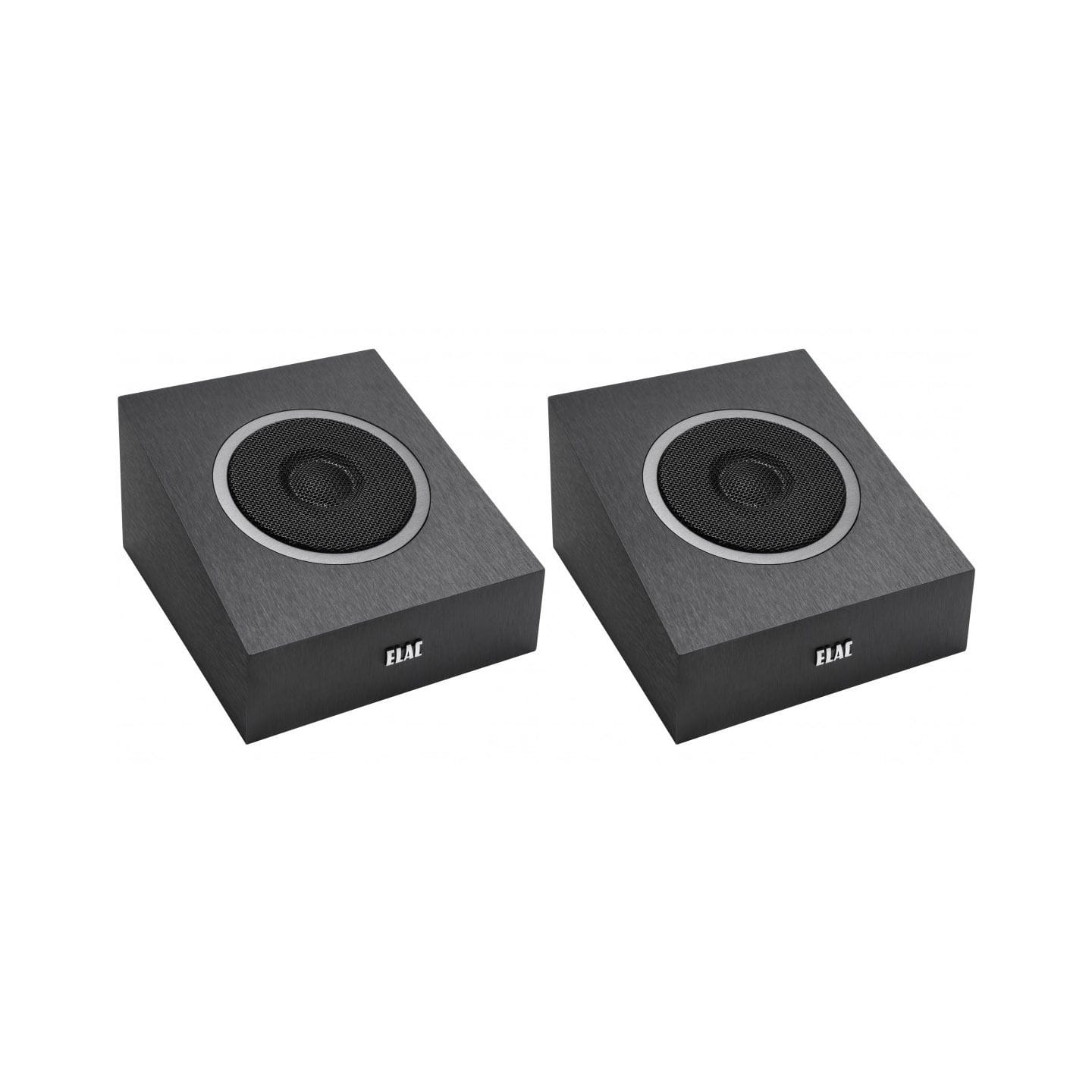 Elac Debut A4 Dolby Atmos Speaker Modules