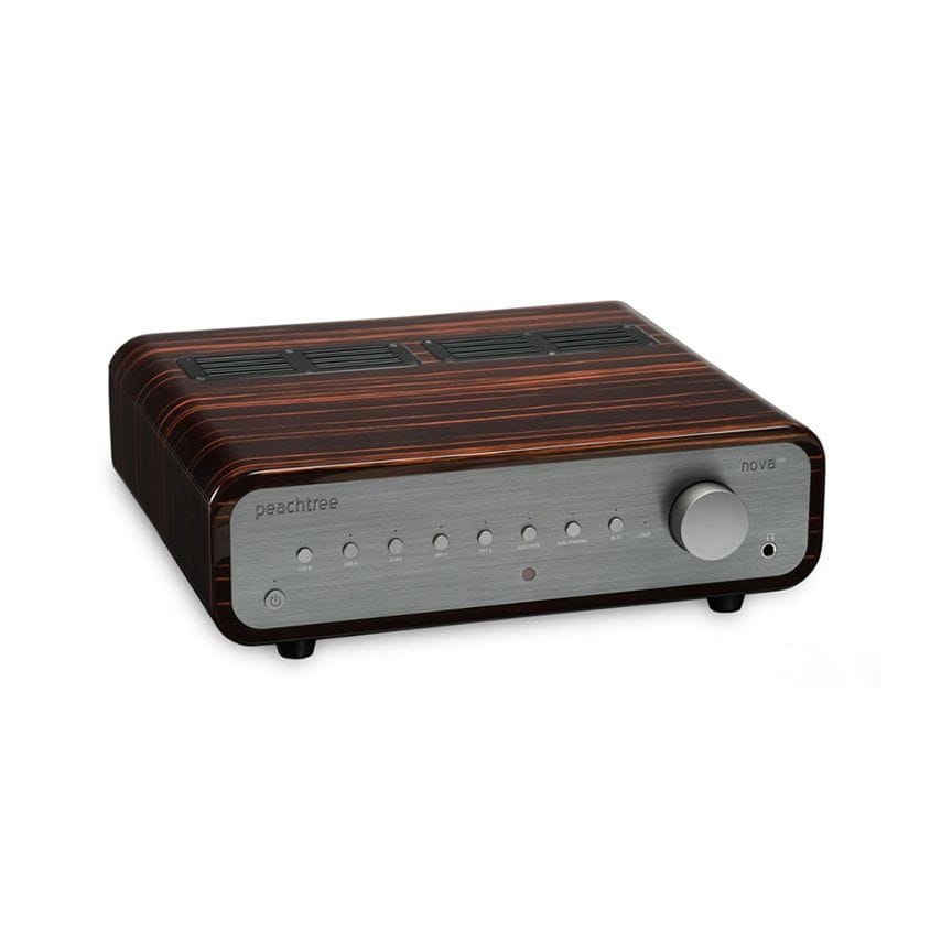 Peachtree nova150 Integrated Amplifer