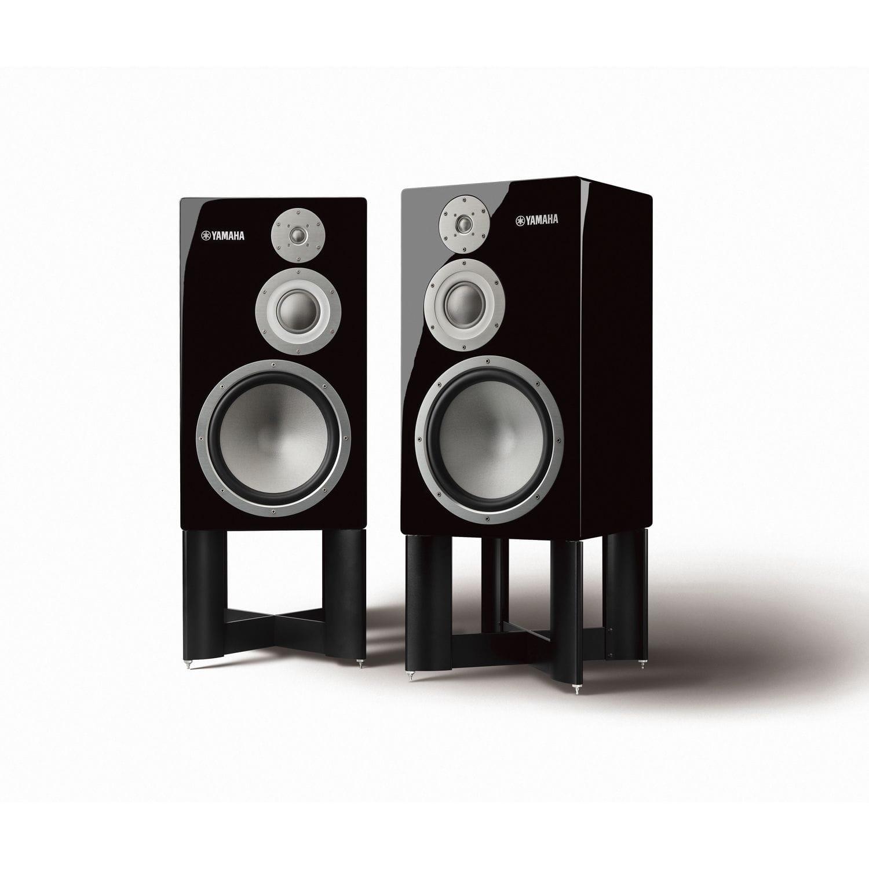 Yamaha NS-5000 Floorstanding Speakers