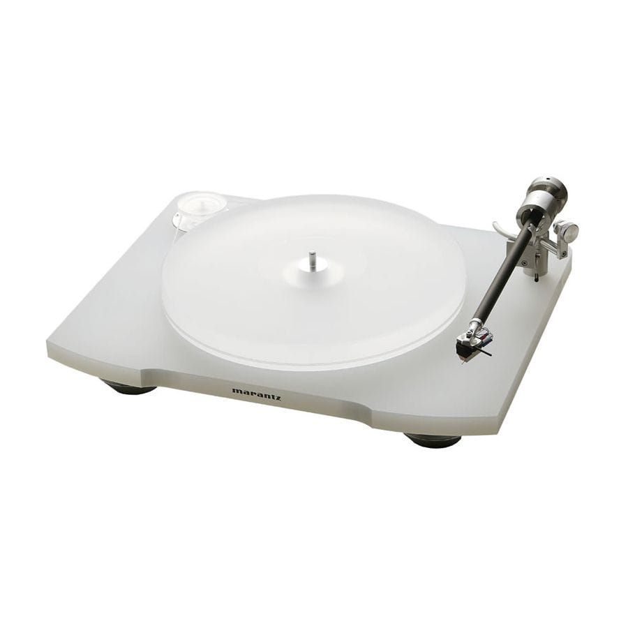 Marantz TT-15S1 Turntable