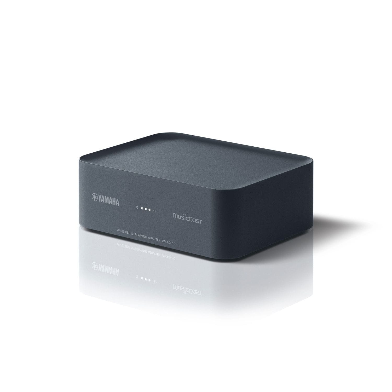 Yamaha WXAD-10 MusicCast Adapter