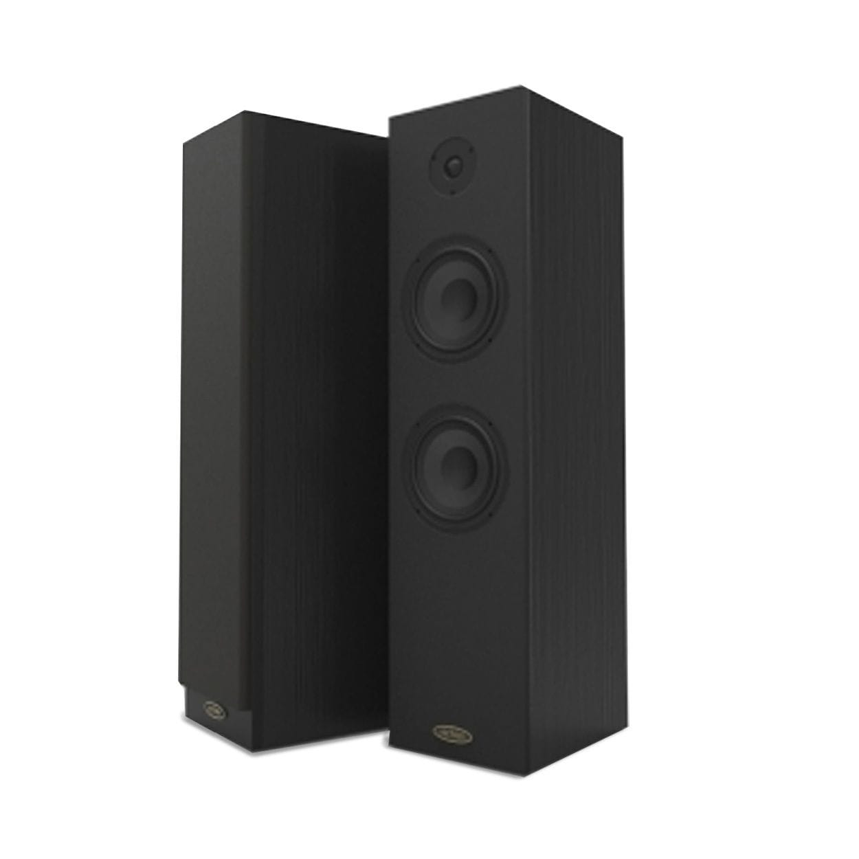 Richter Jaguar II Floorstanding Speakers