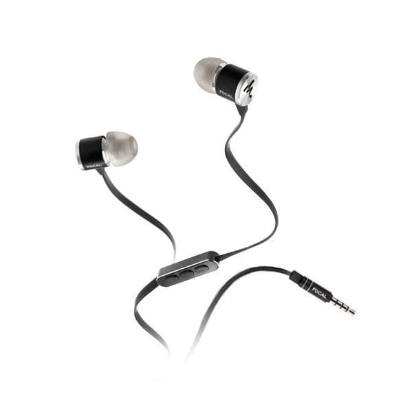 Focal Spark In-Ear Headphones