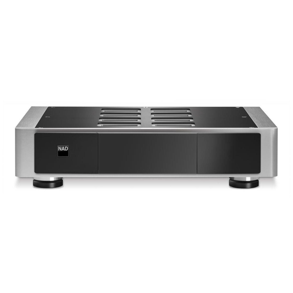 NAD Masters Series M22 Stereo Power Amplifier