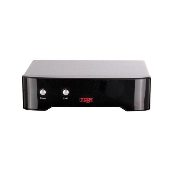 Rega Neo PSU Fully Regulated Power Supply