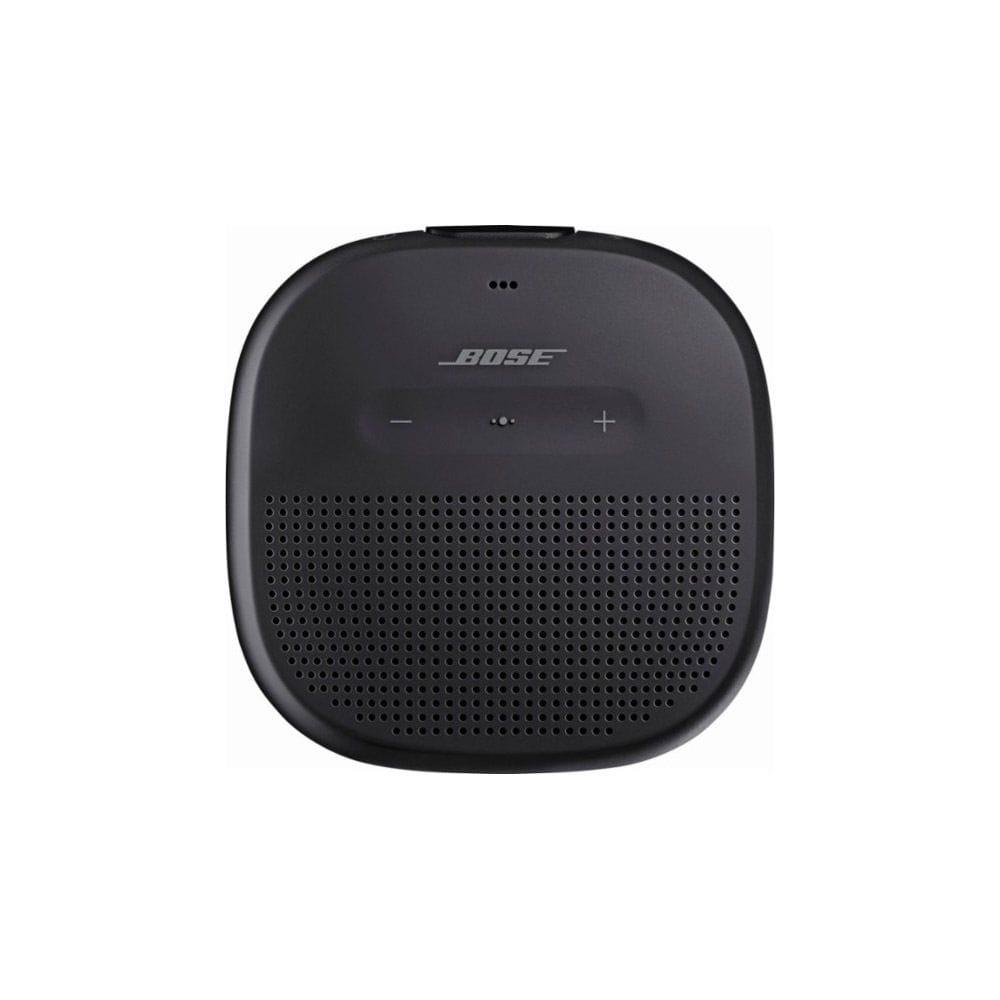 Bose SoundLinnk Micro Bluetooth Speaker