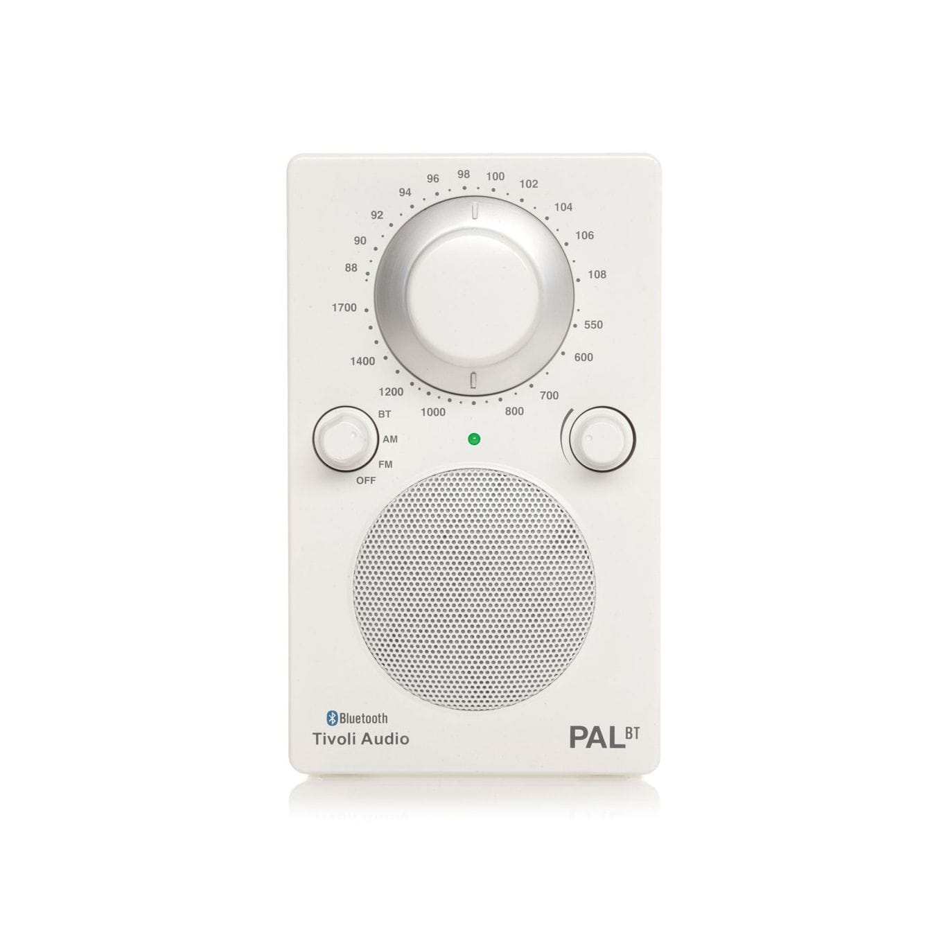 Tivoli Audio Pal BT Portable Radio