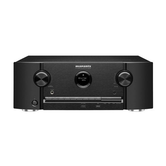 Marantz SR5012 7.2 Channel Network AV Receiver